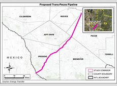 atlantic coast pipeline status