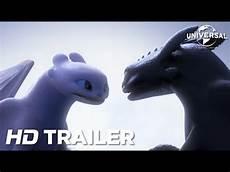 dragons 3 tagschatten ausmalbilder