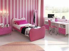 Bedroom Ideas For Pink by Stylish Pink Bedrooms Ideas