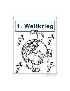 ergebnis f 252 r https www kidsweb de schule