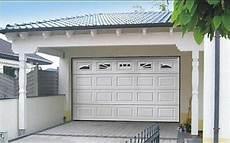 porte sezionali prezzi 64774137 4 portoni sezionali porte da garage basculanti