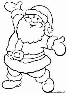 Weihnachts Malvorlagen Kinder Quot Ausmalbilder Weihnachten Ausmalbilder F 252 R Kinder