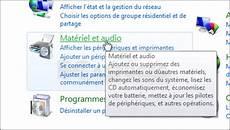 Personnaliser Le Pointeur De La Souris Windows Toutes