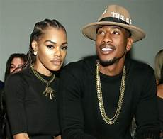 25 of the nba players most beautiful and girlfriends