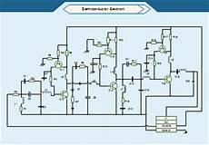 schaltplan erstellen elektrische schaltung erstellen tolle schaltpl 228 ne