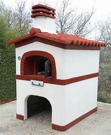 forni da giardino in muratura prezzi mobili lavelli forni da giardino in muratura