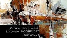 Was Ist Acryl - maiorescu modern 214 l acryl mischtechnik moderne