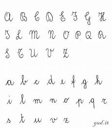 lettere alfabeto in corsivo maiuscolo language log 187 genius