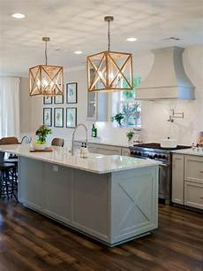 Kitchen Lights On by 30 Awesome Kitchen Lighting Ideas 2017