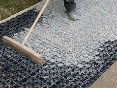 ghiaia prezzi grigliato calpestabile in plastica riciclata surecell 174 by