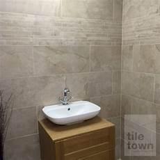bathroom tiles canada canada sand porcelain slate effect bathroom wall tile