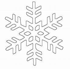Kostenlose Malvorlagen Weihnachten Heute Malvorlagen Kostenlos Weihnachten Heute Amorphi