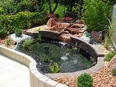 bassin tous les fournisseurs s de jardin carre