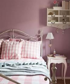 Bedroom Ideas Bedroom Designs