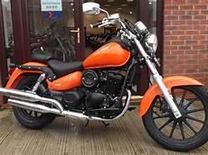 2007 daelim vl 125 daystar limited moto zombdrive