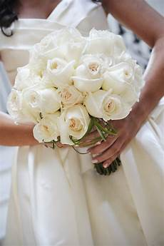 187 wedding flowers wedding planning ideas your dream wedding wedding festivities