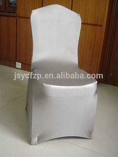 wholesale cheap spandex chair cover for banquet weeding chair buy spandex chair covers