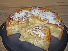 apfel schmand kuchen ladymadonna1982 chefkoch de