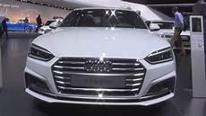 A5 G - audi a5 design sportback g 2 0 tfsi s tronic 170 hp