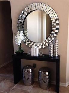 spiegel deko 15 sammlung von deko wand spiegel k 246 nnen sie sich