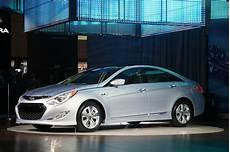 Hyundai Sonata Forum by What Do You Think About These Page 2 Hyundai Forums
