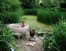 bowl shaped tubs wood burning tub