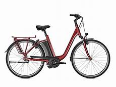 kalkhoff agattu 3 i move city e bike 2019 rahmenh 246 he