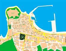 Rethymnon  Rethymno Rethimno Tourisme Histoire