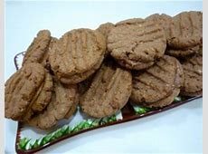chocolate cookies   romany creams image