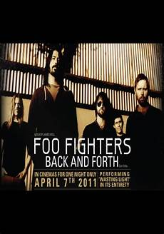 foo fighters back and forth documentary foo fighters back and forth aaa