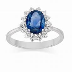 how to buy engagement ring for your unique engagement ring