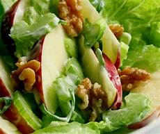 best waldorf salad and dressing recipe modern healthy