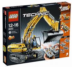 16 difficult lego sets on right now den of