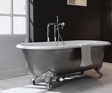 vasca da bagno con i piedi mitepek it vasca da bagno marmoresina in stile inglese con