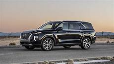 when is the 2020 hyundai palisade coming out hyundai palisade 2019 revealed unlikely for australia