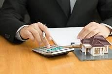 comment connaitre le prix de vente d un bien vendu estimation d appartement dans le centre ville de toulouse
