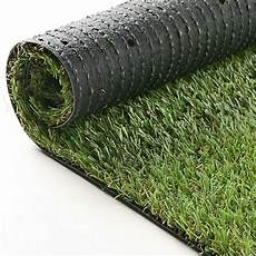 Golf Plus Gazon Synthtique 2x5m Achat Vente Gazon