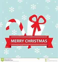 vector merry christmas card royalty free stock image 31007547