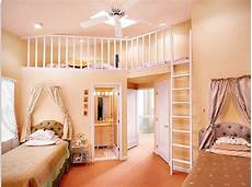 Rooms Inspiration 55 Design Ideas