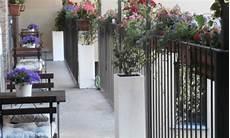 terrazzo comune terrazzo fiorito comune leitv
