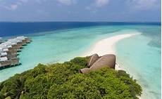 soggiorno maldive vacanza maldive soggiorno nel lusso dhigali luxury resort