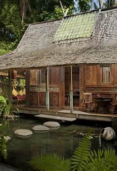 mesmerizing bambu inda resort mesmerizing bambu inda resort bali imagenes de casas