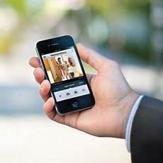prot 233 ger sa maison via smartphone pressmyweb
