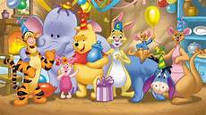 winnie the pooh 15 words of wisdom from winnie the pooh mtv