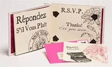 shana edward s hardcover book wedding invitations