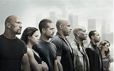 Fast And Furious Franchise Cast And Character Guide Collider