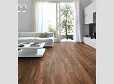 Premier  American Walnut 12mm Laminate Flooring