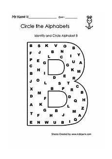 writing alphabet worksheets for grade 1 22844 alphabets worksheet kindergarten curriculam downloadable worksheets alphabet
