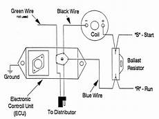 1973 dodge challenger wiring diagram for electronic distributor electronic ignition wiring diagram on for mopar wiring forums