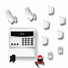 burglar alarm wiring diagram burglar alarm wiring diagram cctv monitor managed security